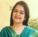 Sanshil Foundation